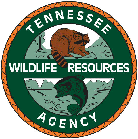 Tennessee Department of Wildlife and Fisheries