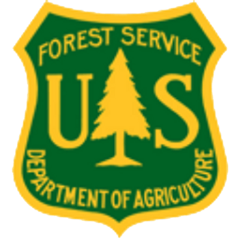 USDA Forest Service Southern Research Station